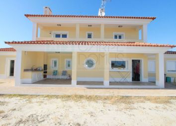 Thumbnail 5 bed detached house for sale in Quinta Do Anjo, Quinta Do Anjo, Palmela
