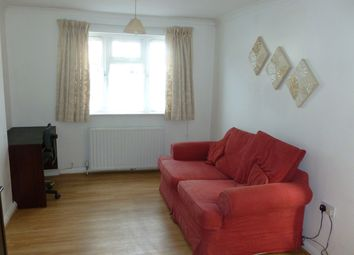 Thumbnail 1 bed flat to rent in Boscombe Road, Worcester Park