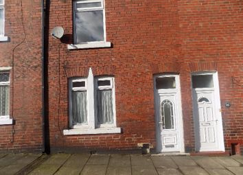 Thumbnail 2 bed terraced house to rent in Bouch Street, Shildon, Co. Durham