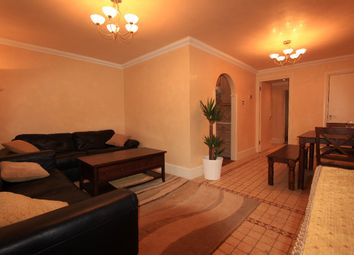 Thumbnail 2 bed flat for sale in Lanark Road, Maida Vale