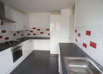 Thumbnail 2 bed flat to rent in 7, Priory Close, South Woodford