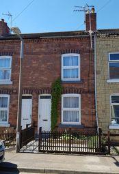 Thumbnail 3 bed terraced house for sale in Dagmar Grove, Beeston, Nottingham