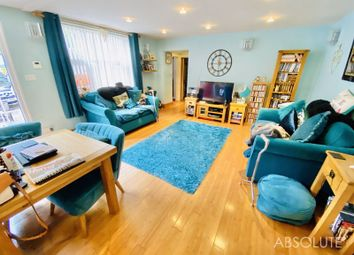 2 bed flat for sale in Daddyhole Road, Torquay TQ1