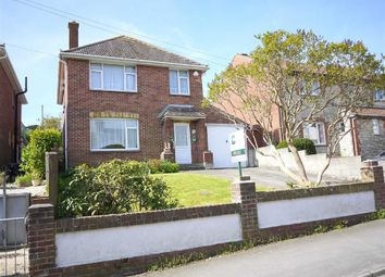 Thumbnail 3 bed property for sale in High Street, Wyke Regis, Weymouth