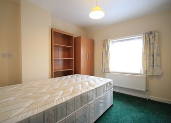 Thumbnail 1 bed flat to rent in Browning Street, Stafford, Staffordshire