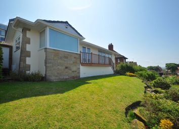 Thumbnail 3 bedroom detached bungalow for sale in Warren Drive, Wallasey