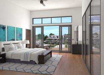 Thumbnail 2 bed apartment for sale in George Town, 878, Cayman Islands