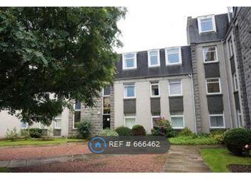 Thumbnail Room to rent in Claremont Gardens, Aberdeen