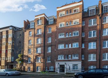 Thumbnail 1 bedroom flat for sale in Thanet Street, London