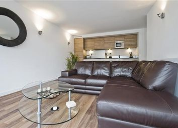 Thumbnail 2 bed flat for sale in Blunsdon, Swindon