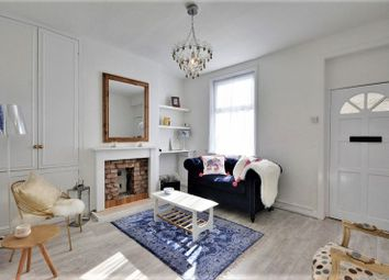 Thumbnail 2 bed terraced house for sale in Hargreaves Street, Southport
