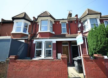 Thumbnail 1 bed flat for sale in Antill Road, London