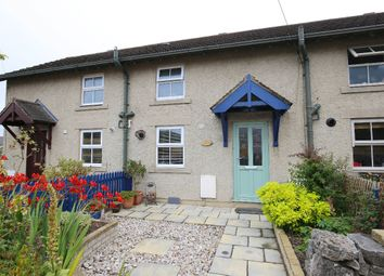 Thumbnail 2 bed town house for sale in Sand Lane, Warton, Carnforth