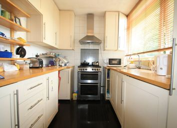 Thumbnail 2 bed flat to rent in River Court, Wanstead, London