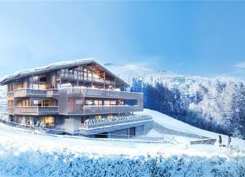 Thumbnail 4 bedroom apartment for sale in Apartments, Ellmau, Tirol, Austria