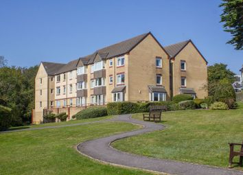 1 bed property for sale in Bradford Place, Penarth CF64