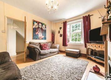 Thumbnail 3 bed terraced house for sale in Greenstead Gardens, London