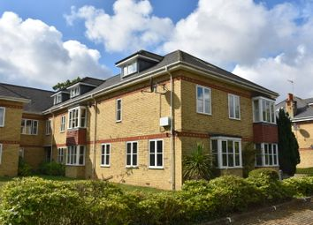 2 bed flat to rent in Woodmill Court, London Road, Ascot SL5