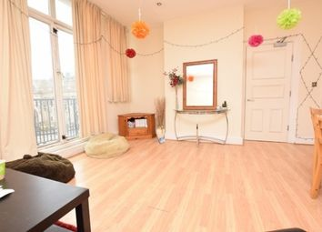 Thumbnail 2 bed flat to rent in Fitzalan Square, Sheffield