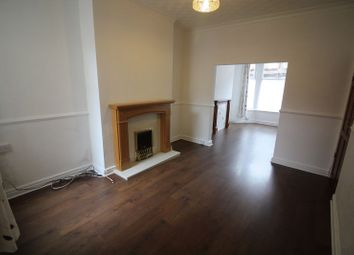 Thumbnail 3 bed terraced house to rent in Alt Road, Bootle