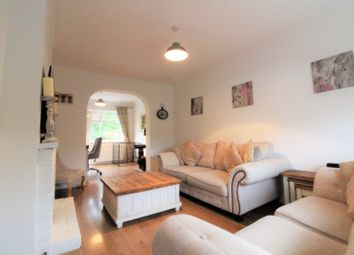 Thumbnail 3 bedroom semi-detached house to rent in The Chase, Goffs Oak, Waltham Cross