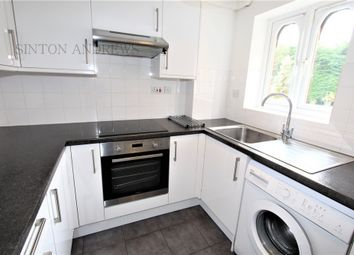 Thumbnail Studio to rent in Harewood Terrace, Norwood Green UB2, Middlesex,