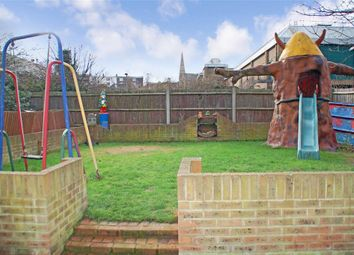 Thumbnail 9 bed detached house for sale in King Street, Margate, Kent