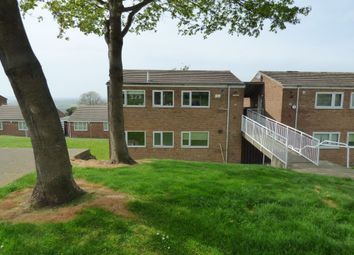 2 bed flat for sale in Portmeads Rise, Birtley, Chester Le Street DH3