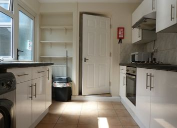 Thumbnail 3 bed property to rent in Florentia Street, Cathays, ( 3 Beds )