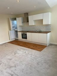 Thumbnail 1 bed flat to rent in Wharncliffe Road, Ilkeston