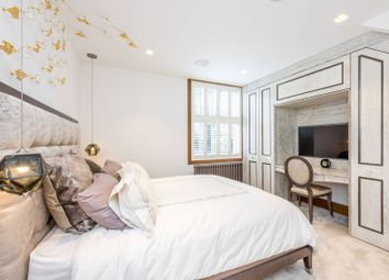 2 bed terraced house for sale in Greencoat Place, Victoria, London SW1P
