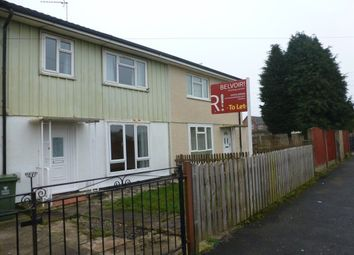 Thumbnail 3 bed property to rent in Bryn Hedd, Southsea
