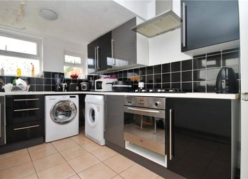 Thumbnail 2 bed terraced house for sale in Sydenham Road, Croydon