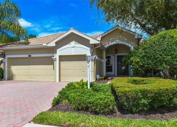Thumbnail 4 bed property for sale in 7747 Us Open Loop, Lakewood Ranch, Florida, 34202, United States Of America