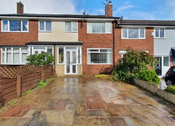 3 bed terraced house for sale in Danby Road, Hyde SK14