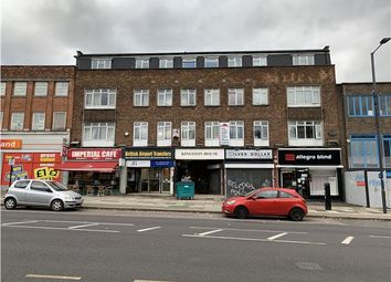 Thumbnail Commercial property for sale in Kingston House, - 238 Imperial Drive, Rayners Lane, Pinner, Greater London