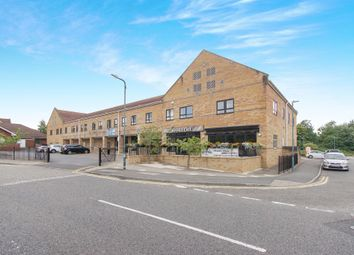 Thumbnail 2 bedroom flat for sale in St Lukes House, Emerson Way, Emersons Green