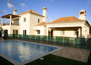 Thumbnail 4 bed villa for sale in Sagres, Algarve, Portugal