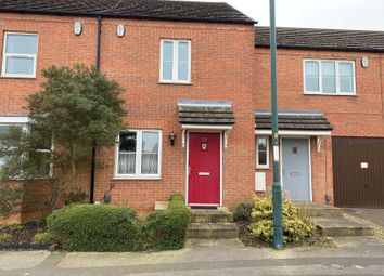 2 bed mews house to rent in Danes Close, Grimsby DN32
