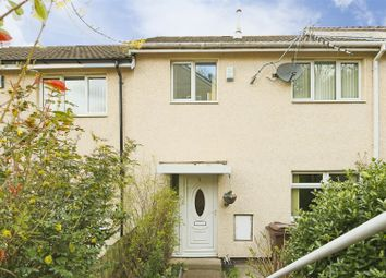 3 bed terraced house for sale in Snead Court, Top Valley, Nottinghamshire NG5