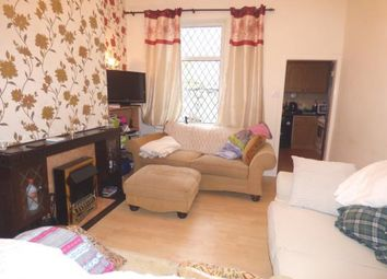 Thumbnail 3 bed terraced house for sale in Kenmure Place, Preston, Lancashire, .