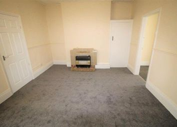 Thumbnail 2 bedroom property to rent in Warwick Terrace, New Silksworth, Sunderland