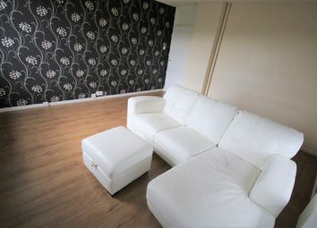 Thumbnail 2 bed flat to rent in The Oaks, Burrage Road, Woolwich