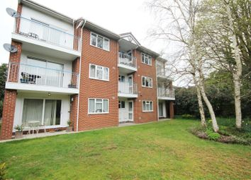 Thumbnail 2 bedroom flat for sale in Dean Park Road, Bournemouth