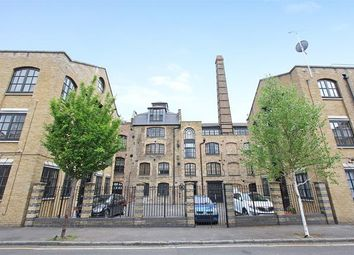 Thumbnail Office to let in Maltings Place, 169 Tower Bridge Road, London