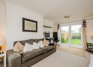 Thumbnail 2 bed terraced house for sale in Dundonald Crescent, Auchengate, Irvine