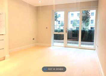 Thumbnail 1 bed flat to rent in Chiswick, Chiswick