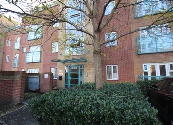 Thumbnail 2 bed flat to rent in Madison Court, Dagenham