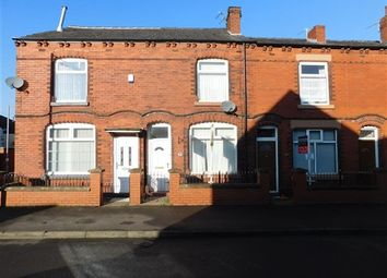 Thumbnail 2 bedroom property to rent in Fair Street, Bolton