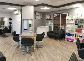 Thumbnail Retail premises for sale in Chineham Park, Basingstoke